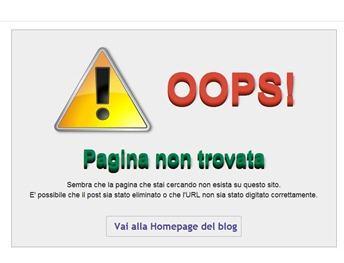 pagina-blogger-non-trovata[4]